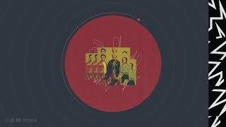 Music by: Local Sound - Heartache ♫ Spotify https://spoti.fi/2CLQRE...