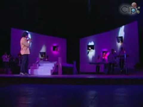 Xem video clip Trái tim nhiều ngăn   Trần Tiến   Video hấp dẫn   Clip hot   Baamboo com