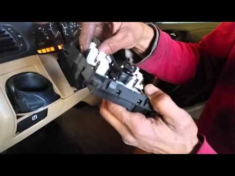 how-to-fix-mercedes-window-switch,-the-cheap-way.