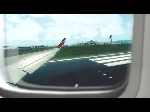 W2XP (OSM) Sceneries for X-Plane 10 30+