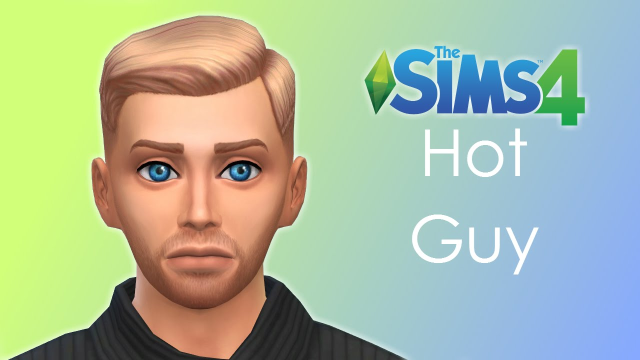 What are some good hookup sims for guys