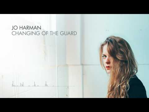 Jo Harman - Changing Of The Guard (Official Audio)