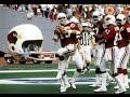 1984 Redskins Cardinals 1st Half