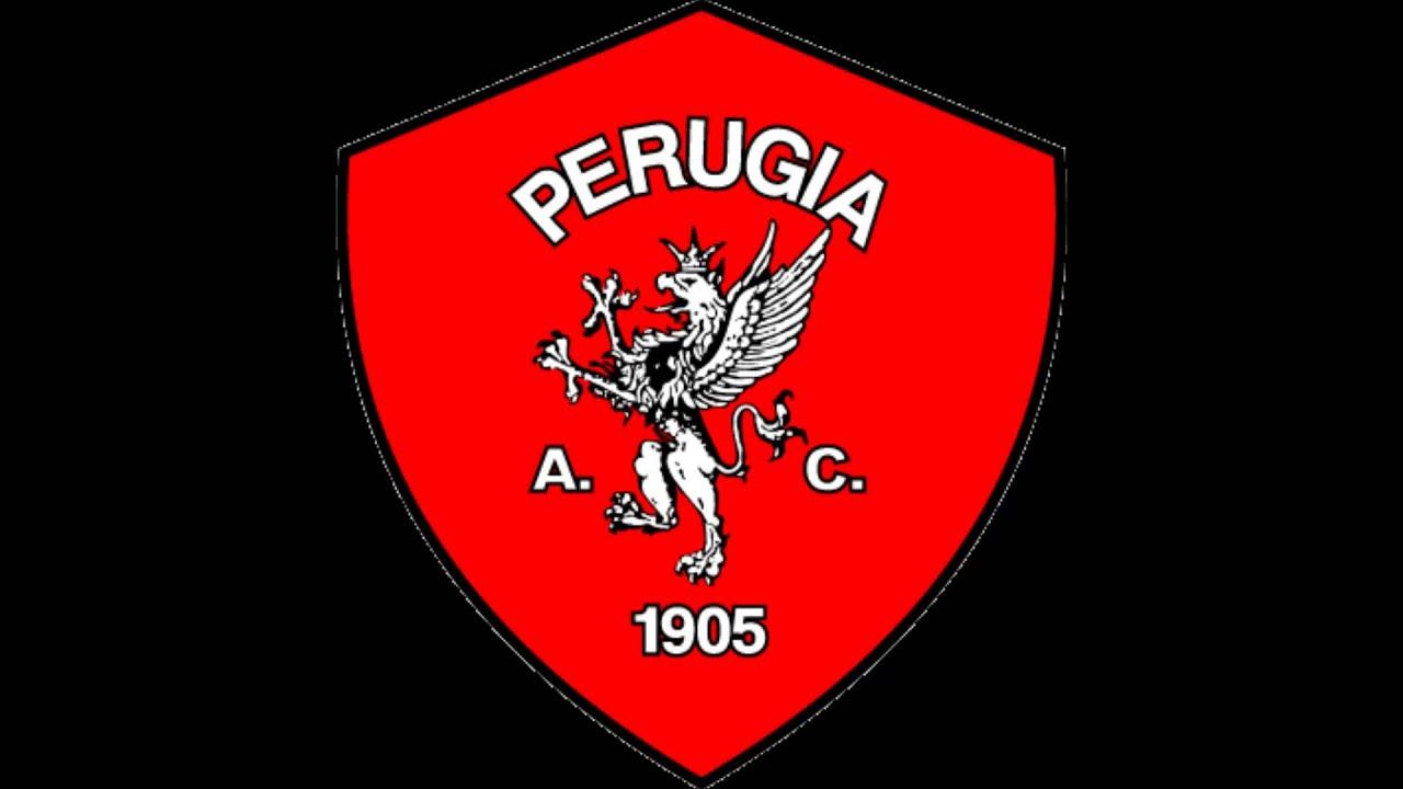 Gol Perugia Gol Fino Al 90 Youtube