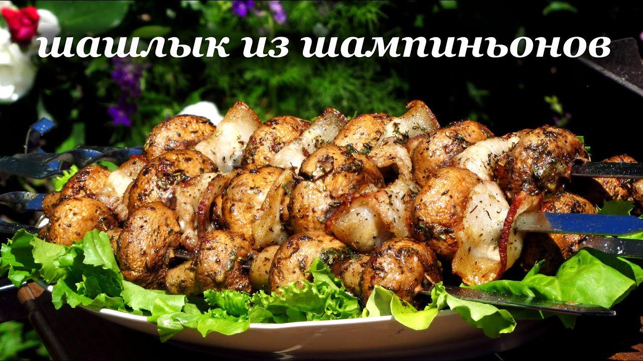Рецепт борща с мясом и фото