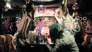 T-ARA(티아라) _ Roly Poly(롤리폴리) _ MV  HD