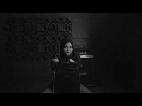 Sivia - Can We Talk ( Tevin Campbell) TEASER VIDEO COVER