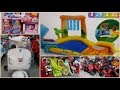 Wholesale&Retail Battery Cars |Bikes|Indoor Gaming sets |Barbie Toys |R..S.Collections