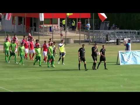 Highlight Download Juventus Vs Dinamo Zagreb The Build Up Highlights Soccer Footballgoals