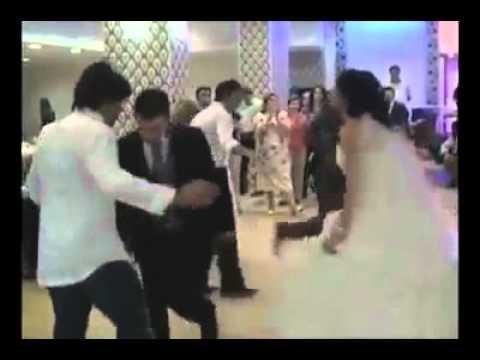 turkish wedding mariage turc turkiaaaaa youtube - Ruban Rouge Mariage Turc
