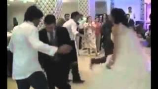 Turkish Wedding  Mariage Turc TURKIAAAAA