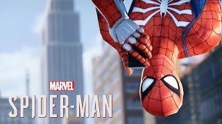 SPIDER-MAN PS4 - Well, We Got Some Sad News?...