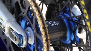 Vital Revival: 2005 Yamaha YZ125 Rebuild, Part 3 - Conclusion