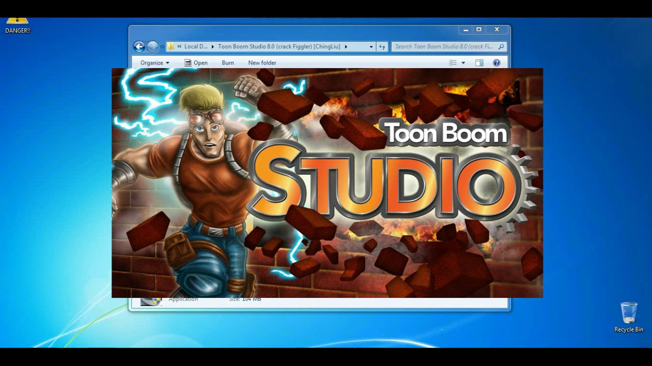 toon boom free full download