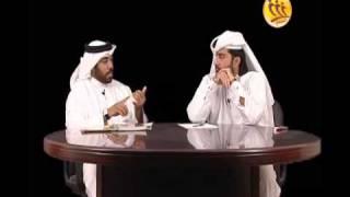 فضائح كبيرة للفنانات الخليجيات على قناة المجتمع