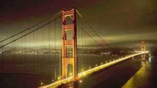 Mac Dre-Lets All Get Down
