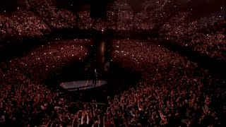 U2 - The Miracle (Of Joey Ramone) (Live 2015) (Promo Only)