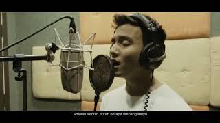 Emenem - Janji Pencinta (Official Music Video)