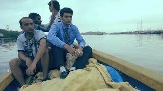 Swades - Yeh Jo Des Hai Tera Song Parody Teaser || Shudh Desi Gaane || Salil Jamdar