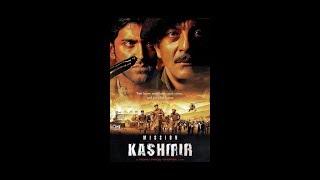 Mission Kashmir 2000 Hindi WWW 9XMOVIES IN 480p WEB DL