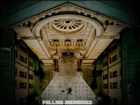 Compilation Tunnel Bleu - Falling Memories
