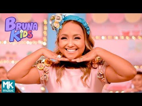 Bruna Karla - 🎉 Parabéns   Bruna Kids