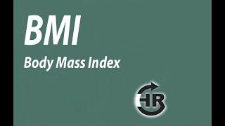 Membuat Kalkulator Berat badan Ideal ~  BMI (Body Mass Index)  ~ Java screenshot 1