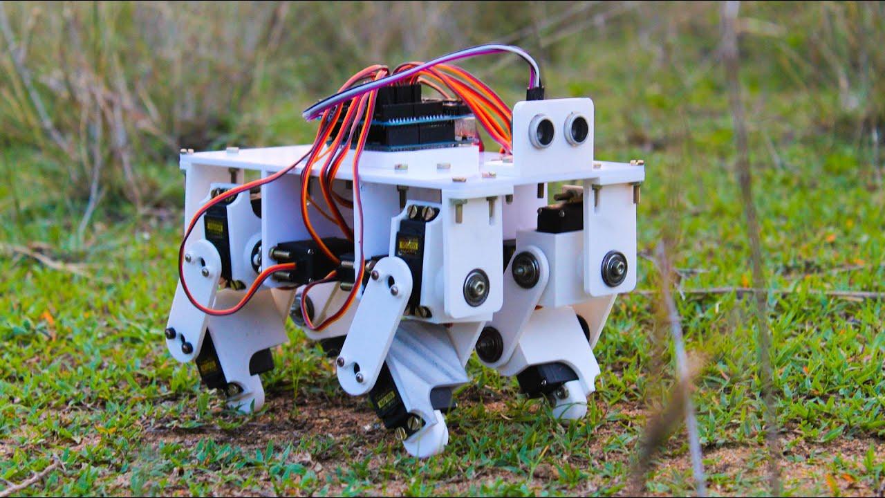 DIY kereskedési robot a hírekről)
