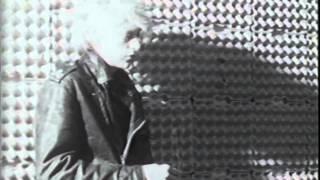 CAMPING SEX von Frank Behnke 1983