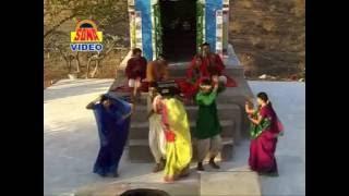 Bane Phulan Har Maiya Tore laane   पॉपुलर बुंदेलखंडी माता भजन   Sanjo Baghel,Vinod Sen #SonaCassette