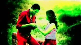 E:\Videos\Bin Tere Sanam in High Definition (Keerthi Reddy).flv