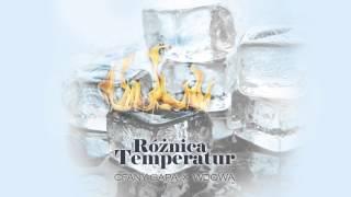 Cfany Gapa feat. Wdowa - Różnica Temperatur (nie dokazuj)