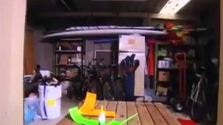 Arka Bahçede Bilim   43  Bölüm   Yumurcak Tv   Yeni