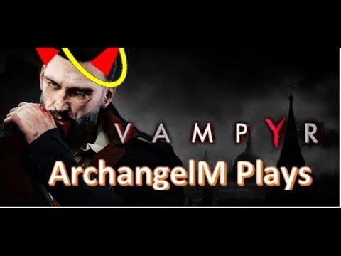 kimura tadao vampyr