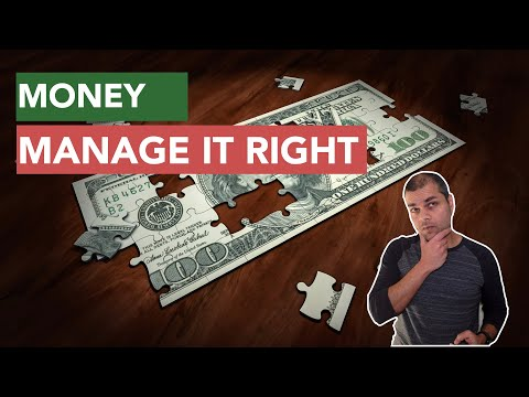 how-to-manage-your-money?-financial-plan-done-right.
