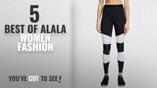 Alala Women Fashion [2018 Best Sellers]: ALALA Women