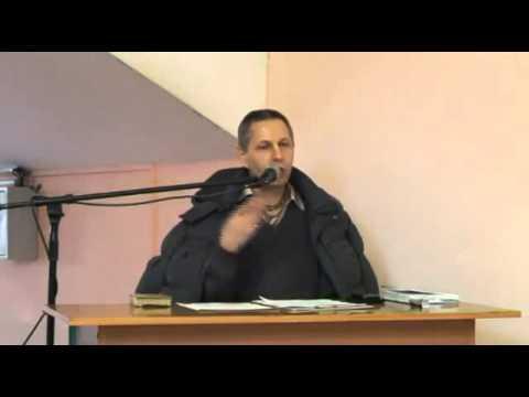 Бхагавад Гита 15.14 - Враджендра Кумар прабху