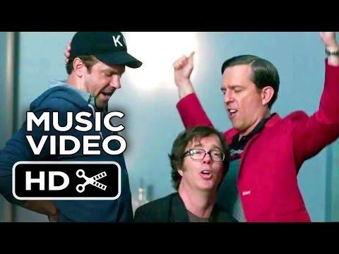 We're the Millers Music Video - Waterfalls (2013) - Jason Sudeikis, Ed Helms Movie HD