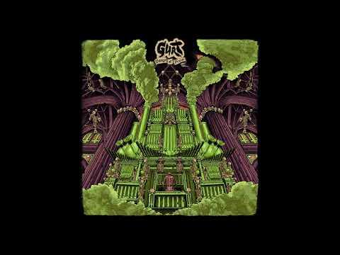 GURT - Bongs Of Praise [FULL ALBUM] 2019 Mp3