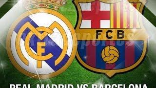 Fifa Street   Futbol Sala   Real Madrid  VS Barcelona   Gameplay HD Playstation 3
