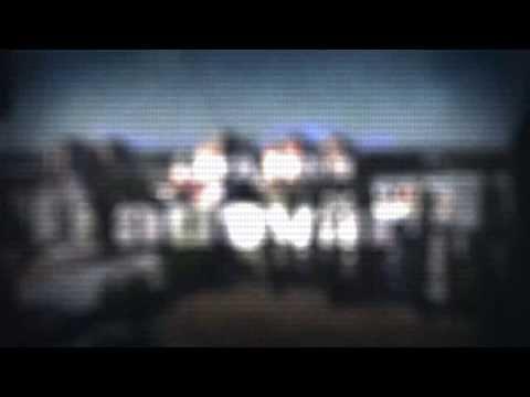 Fara Titlu - Adevar (instrumental Koleroo) [Timpu']