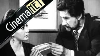 El Hombre de Papel (1963)