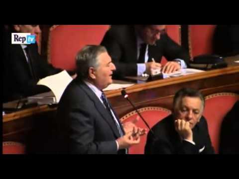 Italicum d 39 anna gal er mutanda presto in parlamento for Sito repubblica