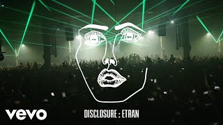 - Etran (with Etran Finatawa) Video