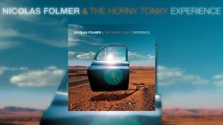 Nicolas Folmer - Waddle