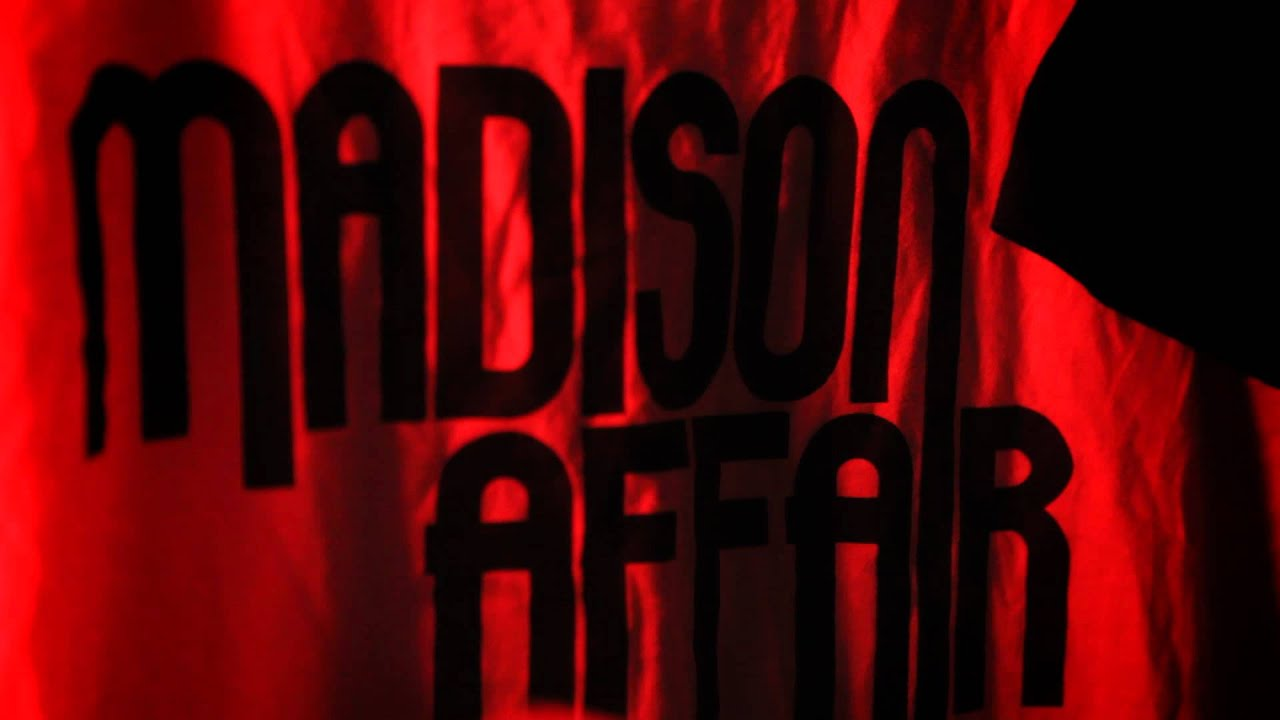 Madisonaffair