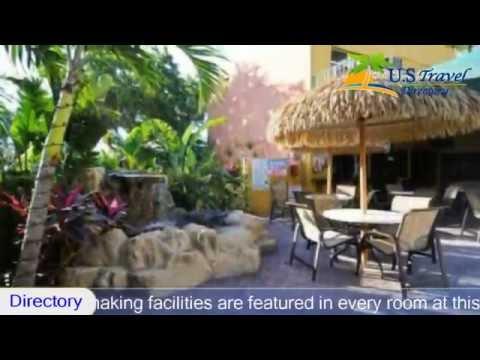 Best Western Plus Oceanside - Fort Lauderdale Hotels, Florida