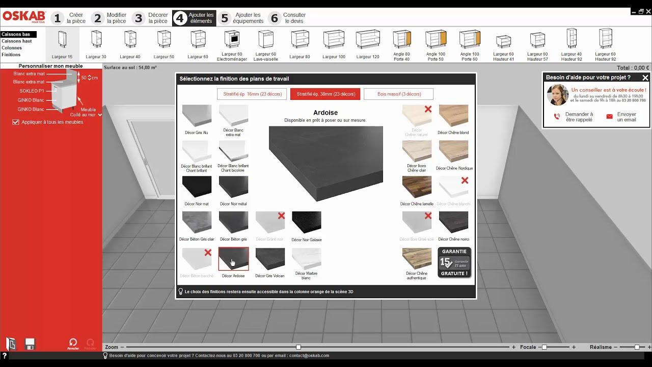 dessiner sa cuisine en 3d stunning best dessin cuisine inspirant belle plan de cuisine d des s. Black Bedroom Furniture Sets. Home Design Ideas