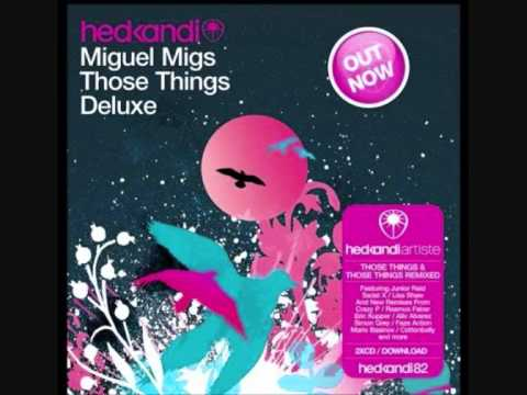 Get Down (Dolls Combers Spring Vocal) - Miguel Migs mp3
