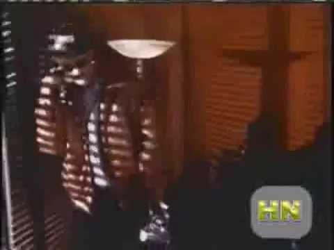 Gang Starr  Love Sick